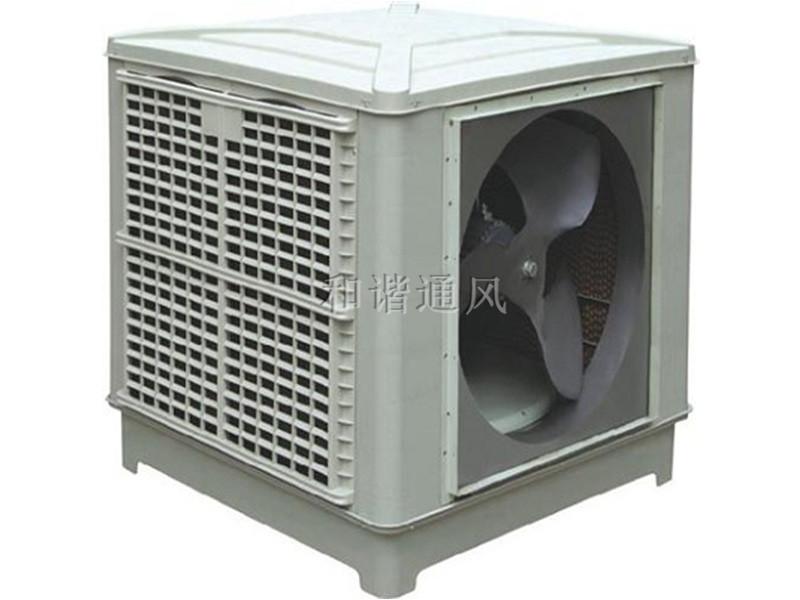 工廠專用冷風機廠家,鎮江品牌好的冷風機系列批售