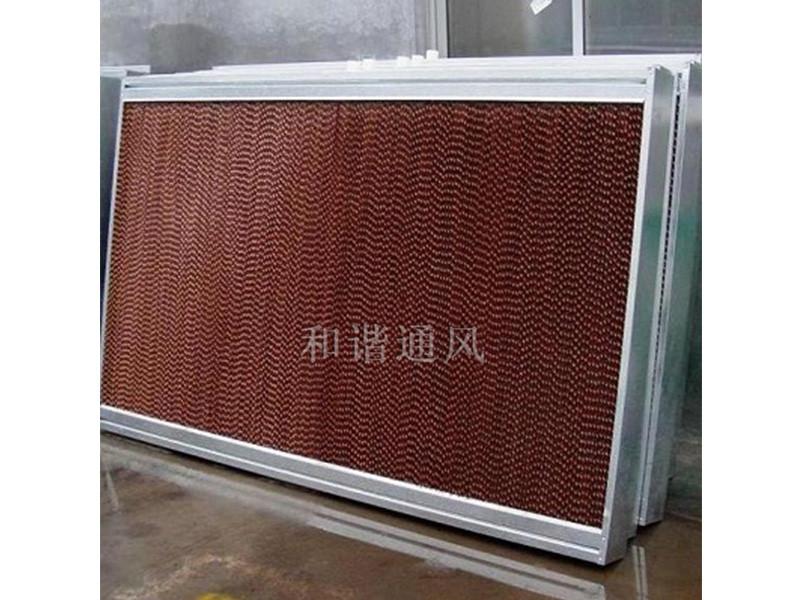 和谐通风_质量好的风机提供商,浙江降温节能环保空调供应商
