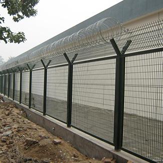 安徽看守所隔离护栏网-衡水哪有卖质量好的看守所隔离护栏网