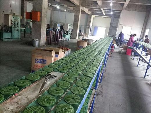 重庆大理石软磨片石材打磨片金刚石水磨片批发零售