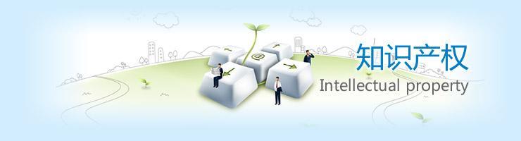 知识产权申请专利申请就找广东优信知识产权服务有限公司