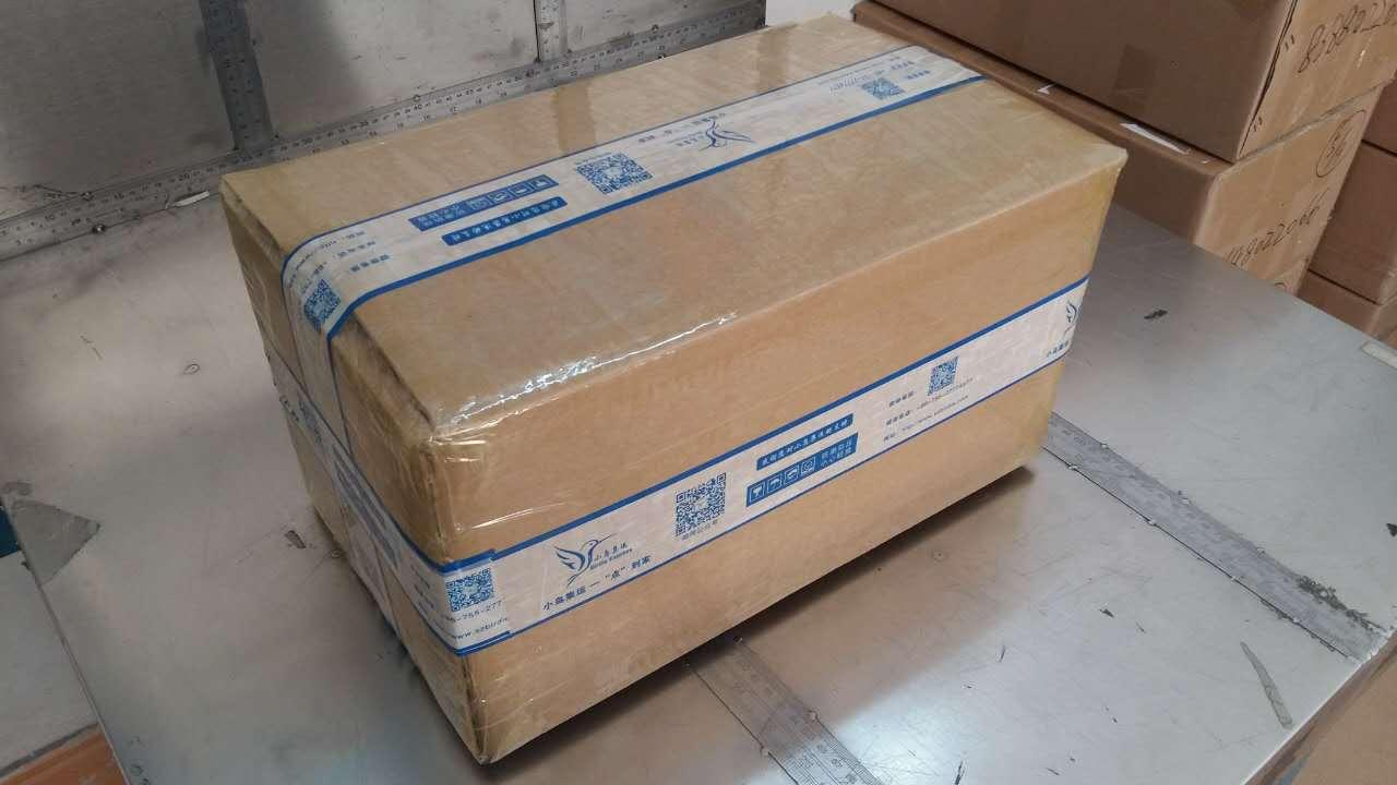 美国小鸟集运 可信赖的中国集运到美国[诚心推荐]
