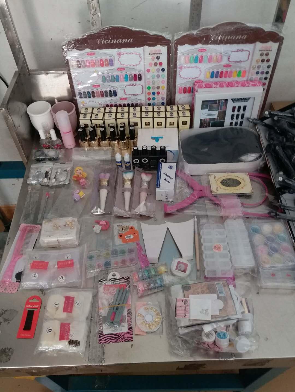 选专业的化妆品快递集运服务就找深圳市汇鹏国际货运公司 广州化妆