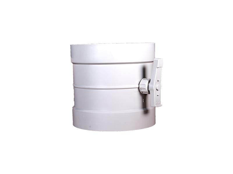 PP器皿柜报价-专业的排风设备【供应】