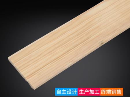 木線廠-遼寧耐用的木線供應