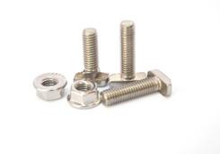 不锈钢紧固件供应商-供应江苏高质量的不锈钢紧固件