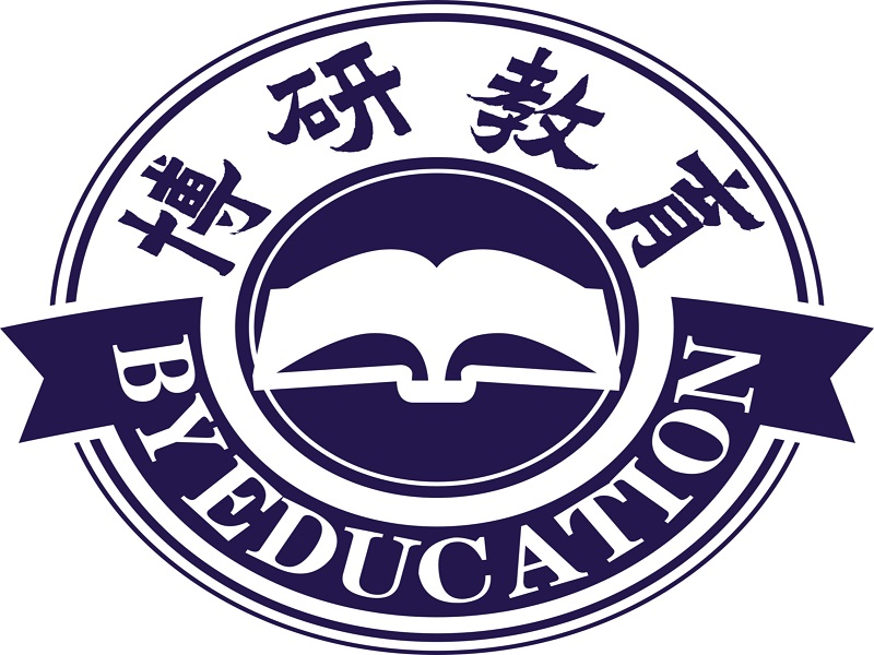 广州市博研教育科技有限公司