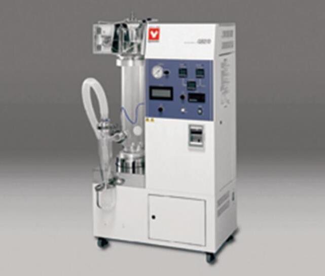 南宁实验室设备-南宁价格优惠的实验室设备推荐