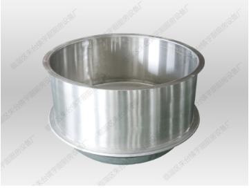 不銹鋼大鍋-宇廚廚房設備不銹鋼大鍋怎么樣