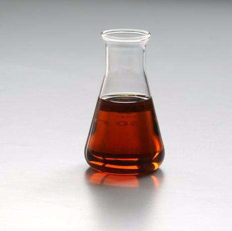 價位合理的液壓支架用乳化油供應-液壓支架用乳化油廠家