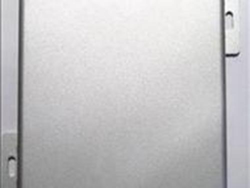品质宁夏铝单板_优选鸿特铝幕墙 甘肃铝单板