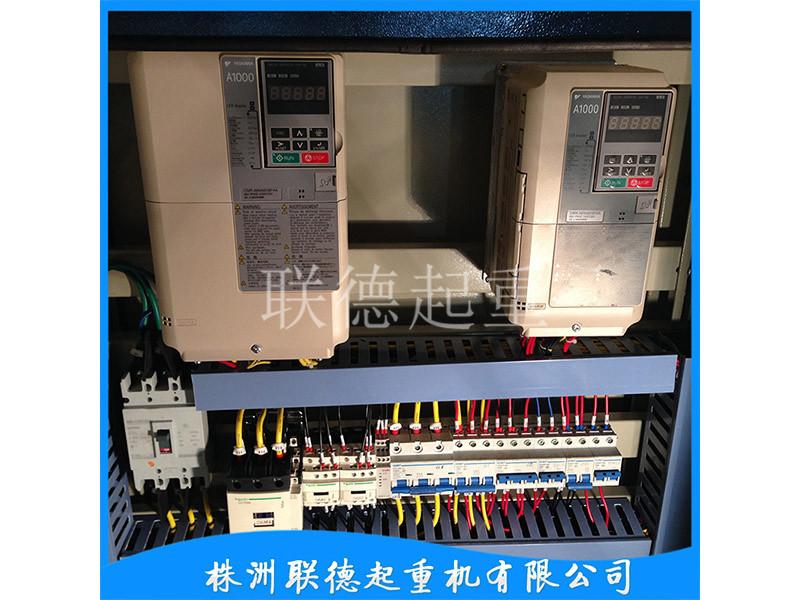 直销变频控制柜起重机变频控制柜厂家直销优质变频控制柜