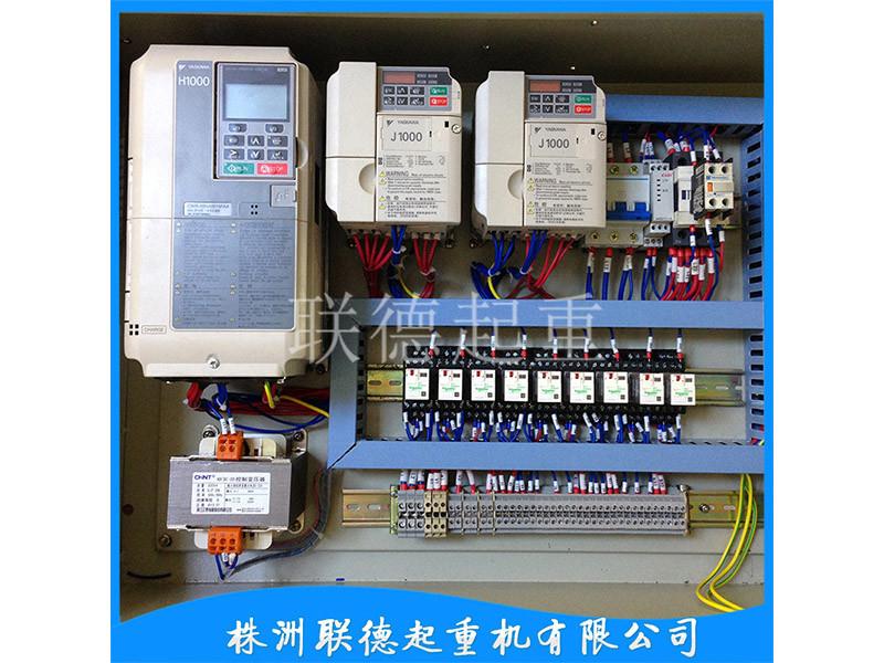 专业的起重机变频控制柜制作商|促销起重机变频控制柜