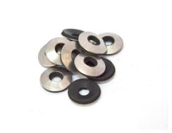 碳钢紧固件