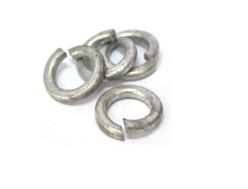 热镀锌紧固件生产厂家|捷固五金制品提供销量好的热镀锌紧固件