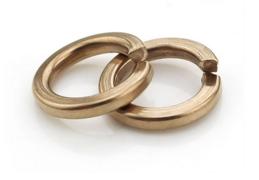 捷固五金制品专业的螺丝出售,无锡螺丝哪家优惠