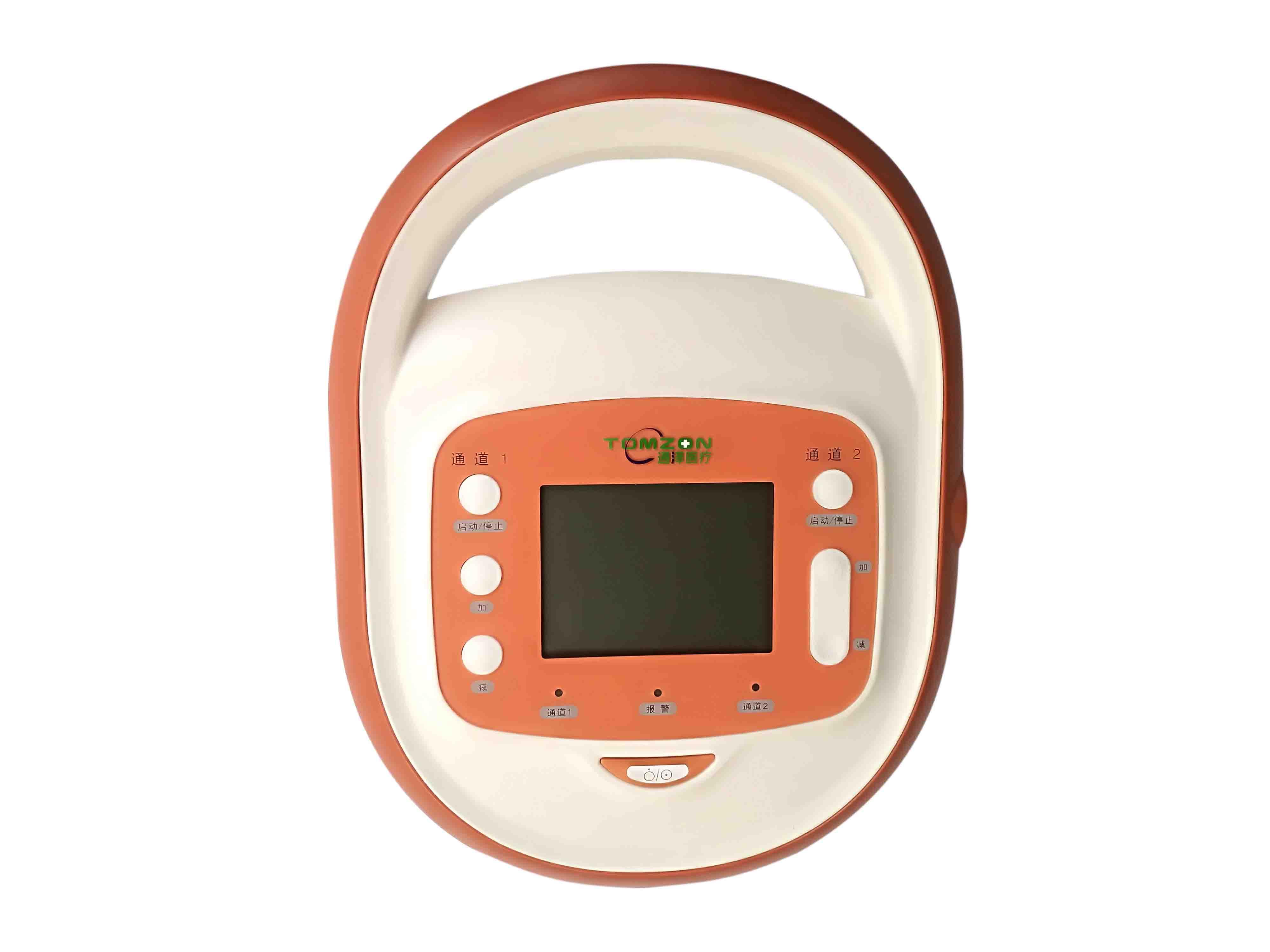 優質的便攜式產后康復綜合治療儀在哪買 ——產康中心設備