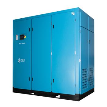 低压永磁空压机价格宁波低压永磁空压机厂家空压机销售