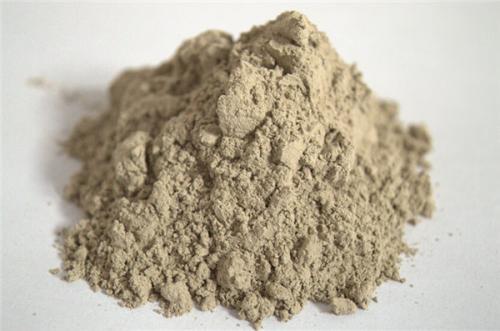 粉状硅藻土