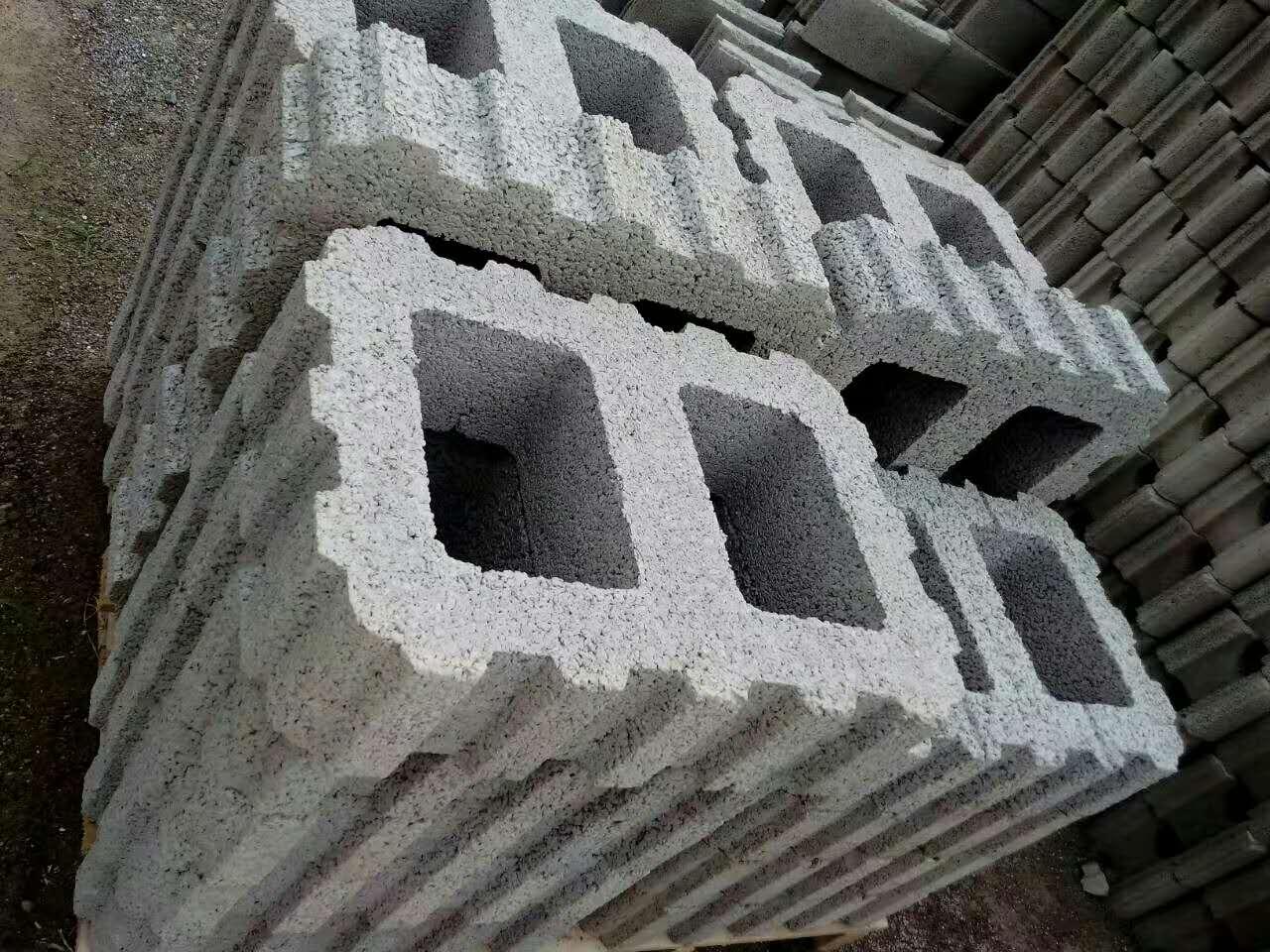四川砌块|北京地区实惠的砌块