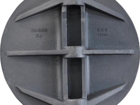 机械铸件哪家有-专业提供高质量的树脂砂铸件