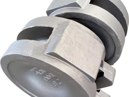 铸造 专业提供浙江可靠的树脂砂铸件