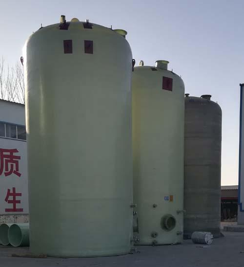 专业的食品发酵罐厂家推荐,发酵罐厂家