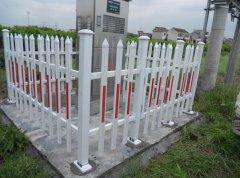 供应电箱护栏变压器护栏网保证质量