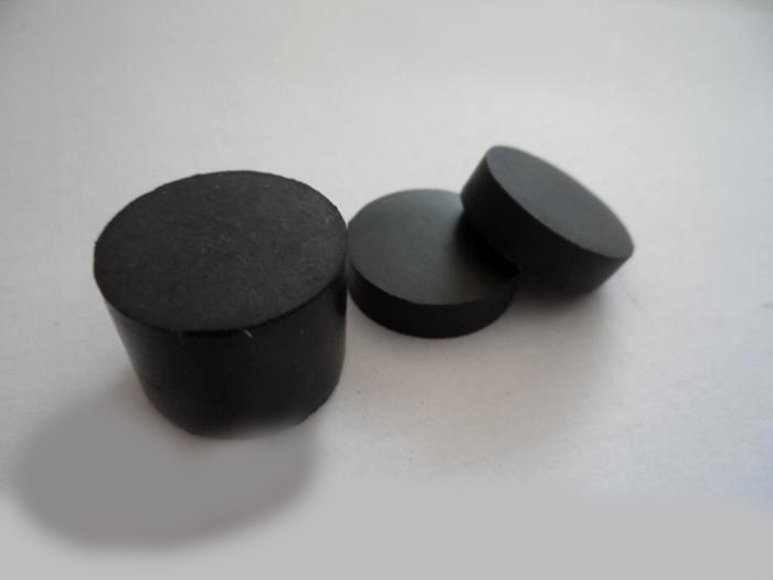 山海关顺达氟塑橡胶厂_有品质的橡胶块供应商_北京橡胶块哪家价格低