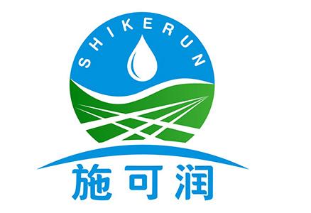成都施可润销量好的农林保水剂供应 如何选购苗木栽培保水剂