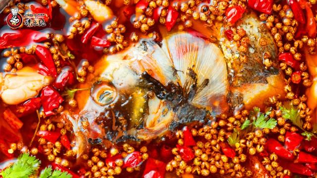 味绝餐饮管理提供有品质的火锅招商加盟-火锅招商加盟热线电话