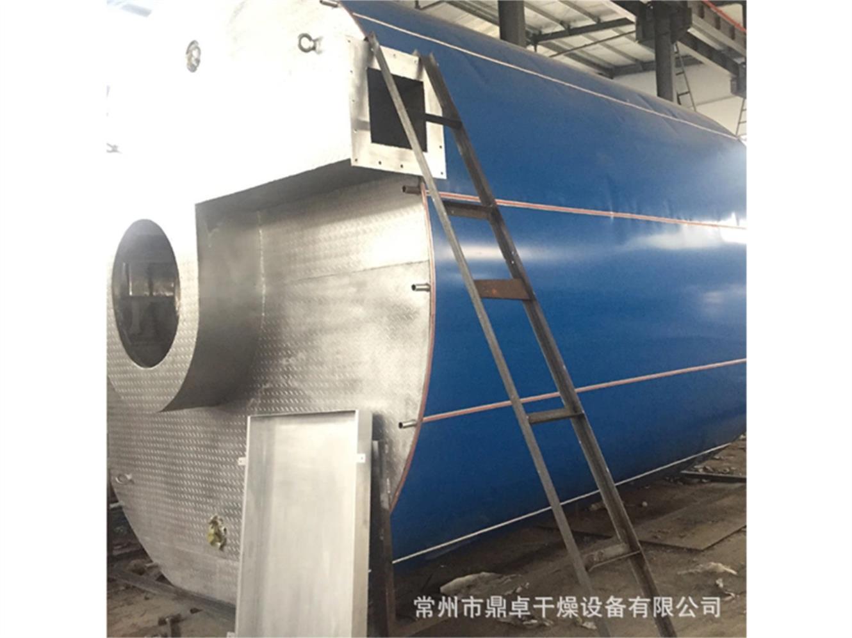鼎卓干燥——专业的喷雾干燥机提供商-高速喷雾干燥机厂家直销