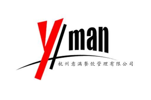 杭州意满餐饮管理雅博体育官网贵宾登入