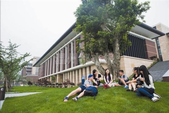 信誉好的学历教育培训机构,学历教育专业的机构