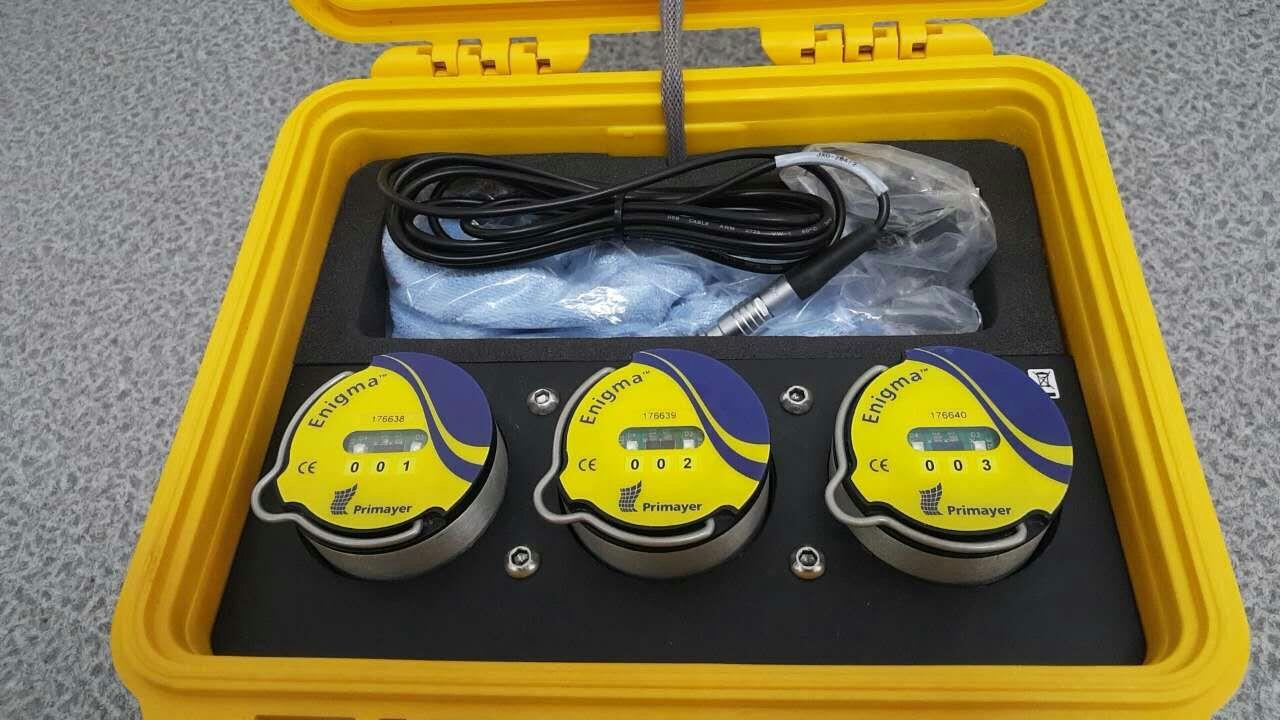 满洲里高灵敏度相关仪|品质好的多探头测漏相关仪大量供应