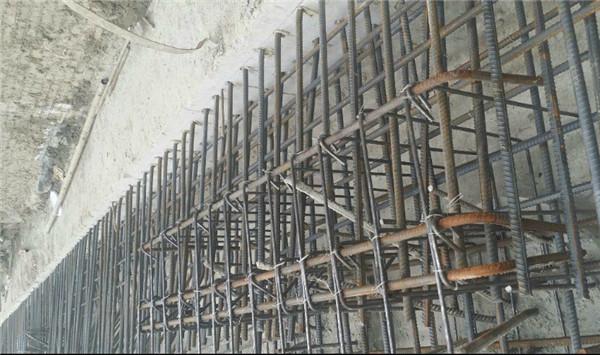 南宁加固公司-广西专业的直接加固合作