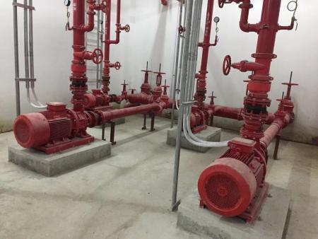 灌溉系统配件-想买实惠的灌溉系统,就到盛胤机械设备