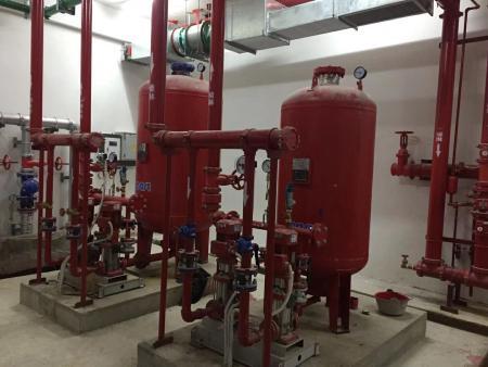 灌溉系统建设_口碑好的灌溉系统哪里有