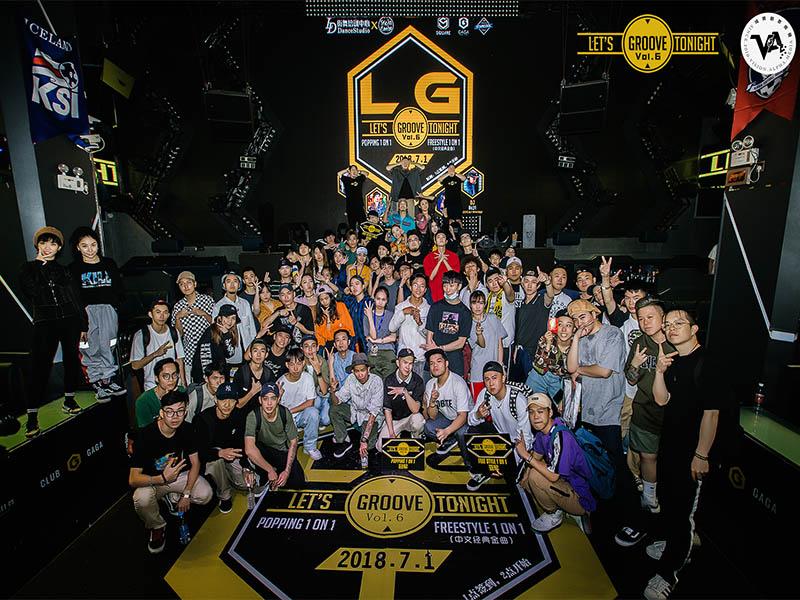 活动拍摄报价 广东专业的商业摄影公司推荐