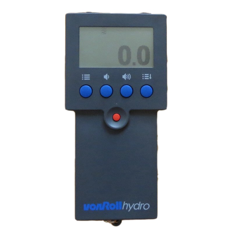优良的漏水检测仪大连圣世援供应_东莞漏水检测仪