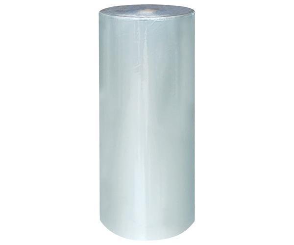 铝箔拉伸膜