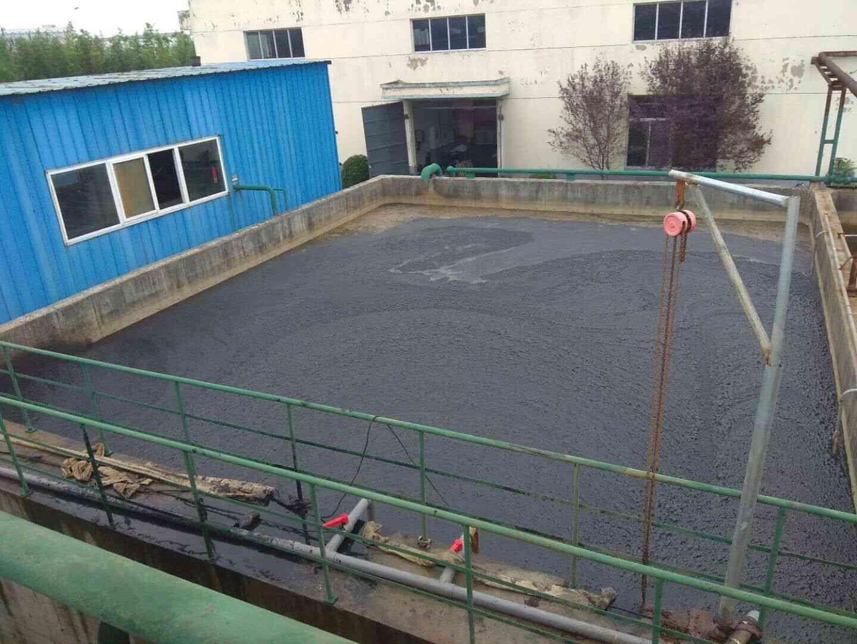 广西电镀污水处理成套设备出水达国家一级排放标准厂家质量有保证