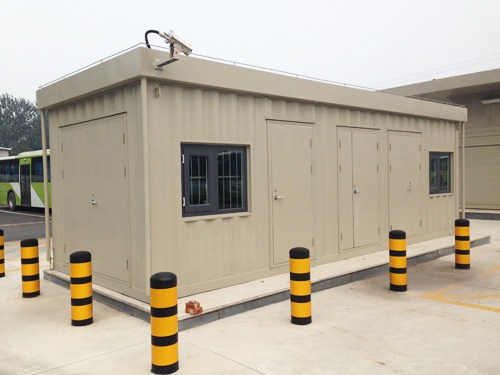 北京其他定制特种设备箱,河北高质量的特种集装箱哪里有售