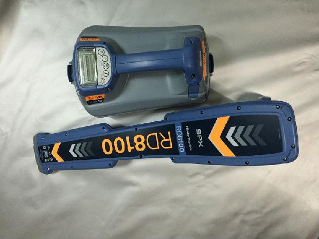 大連供不應求的管線探測儀-黃山管線探測儀