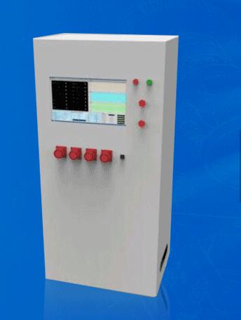 中达变频器价格|供应邦沃电气物超所值的变频器