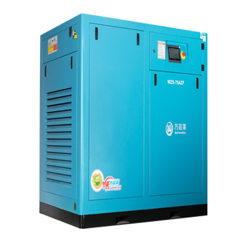 冷干機維修保養-想買價位合理的永磁變頻空壓機,就來萬昌機電