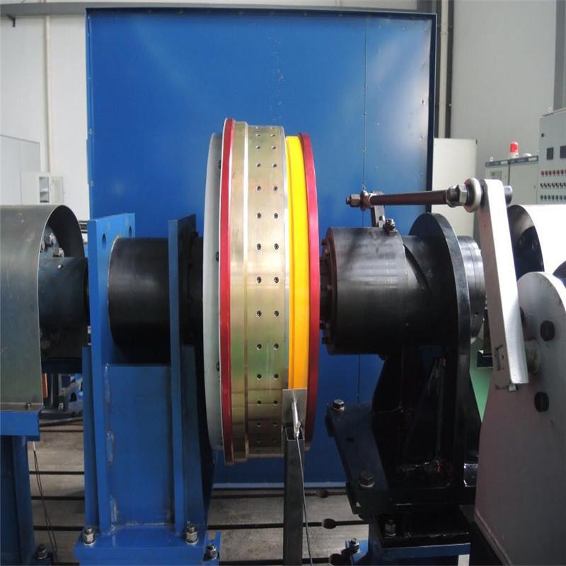 昊冶液力提供销量限矩型永磁耦合器物美价廉-好的限矩型永磁耦合器