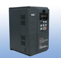 中达变频器维修哪家好-邦沃电气-口碑好的中达变频器公司