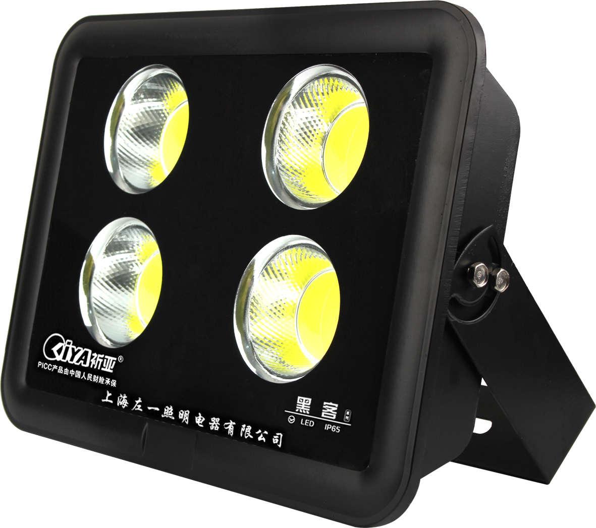 厂家推荐LED投光灯,山东LED投光灯价格