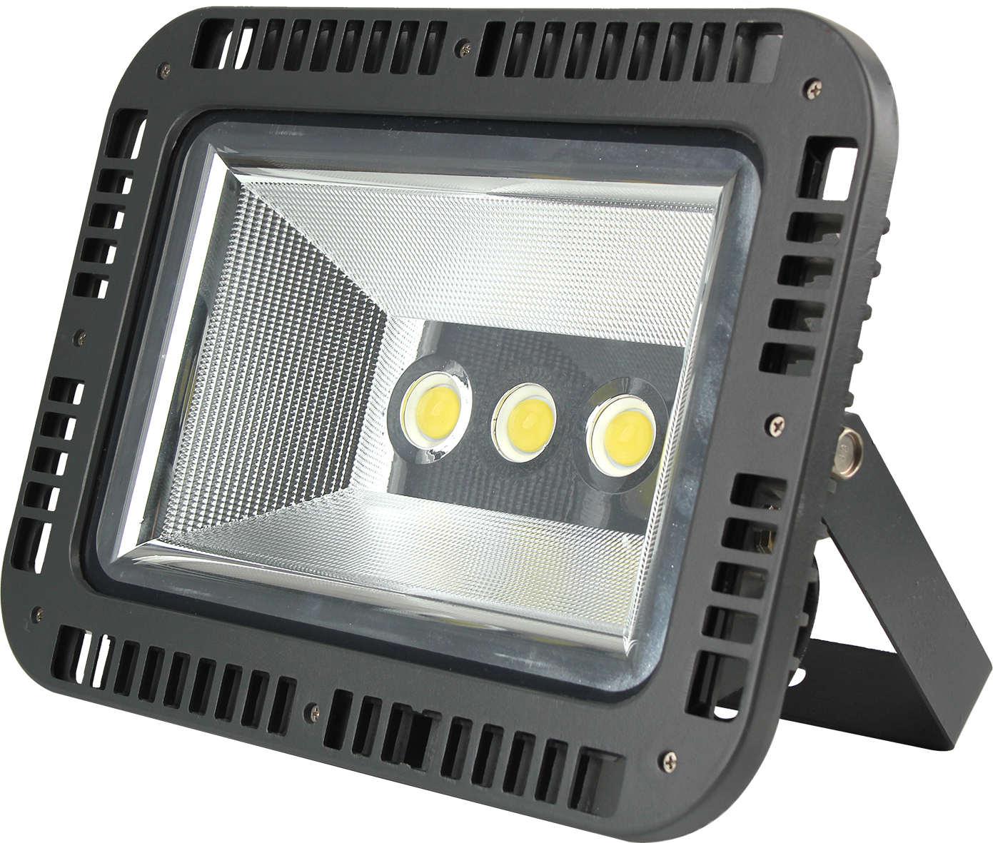 沧州LED投光灯厂家_购置LED投光灯优选山东祈亚照明科技